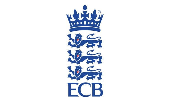 ECB Extremely Heartened After Government Allows Cricket Behind Closed Doors