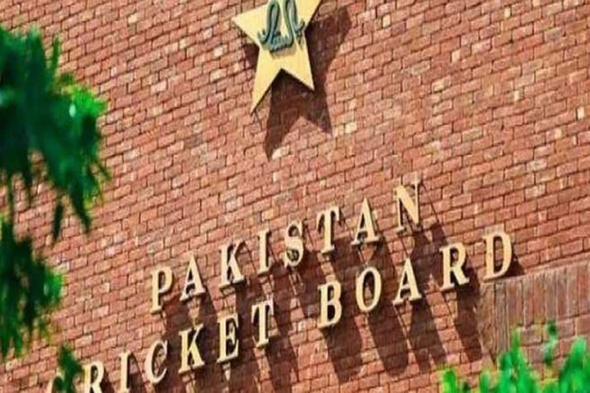 COVID-19: 161 Stakeholders Benefit From PCB's Welfare Scheme