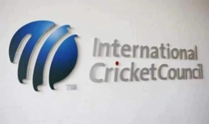 'Match-fixing law would be a game-changer in India': ICC Official