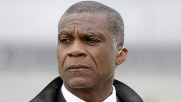 Michael Holding Believes Future of ODI Cricket is Secure as ICC Earns Money From The Format