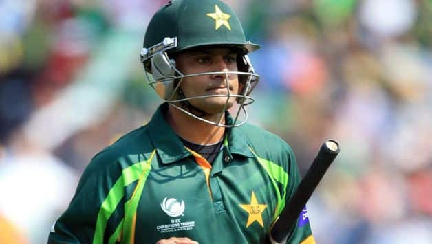 England vs Pakistan: PCB facilitated re-test, Mohammad Hafeez found Corona positive