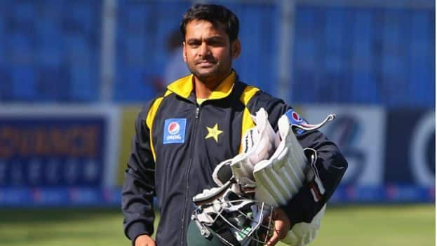 This is not the first time that Mohammad Hafeez breach our rules;Says Wasim Khan