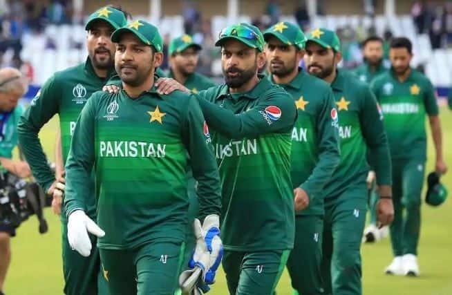 'नहीं रूकेगा पाकिस्तान का इंग्लैंड दौरान'