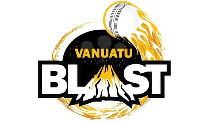 MTB vs MFE Dream11 Team Prediction, Vanuatu T10 League 2020: Captain And Vice-Captain, Fantasy Cricket Tips MT Bulls vs Mighty Efate Panthers at Vanuatu Cricket Ground at 7:30 AM IST Saturday