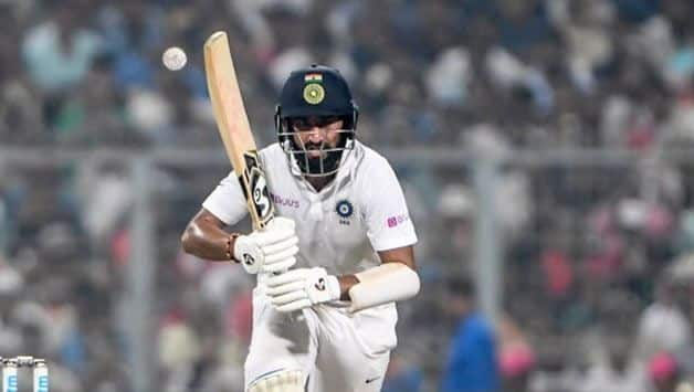 I am Focused But Know When to Switch Off, There's Life Beyond Cricket: Cheteshwar Pujara