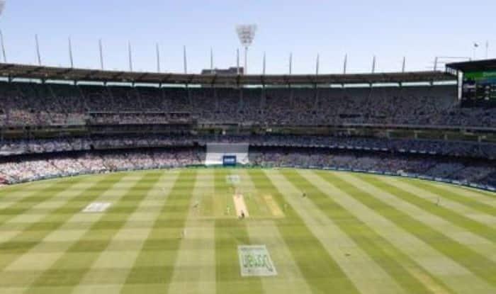 Darwin cricket league t20 full schedule match timings venue dates live streaming 4049546