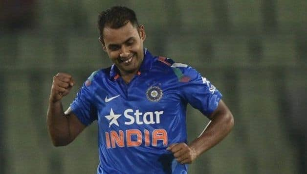 This Day, That Year: Stuart Binny Takes 6/4 to Bowl India to an Unlikely Victory