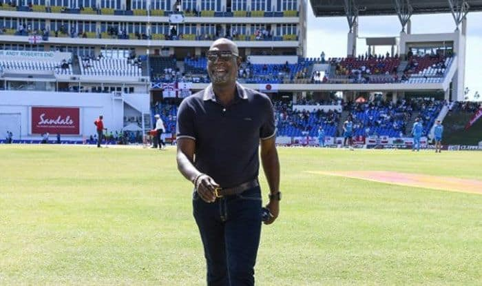 'Richards Would Have Been a T20 Legend'