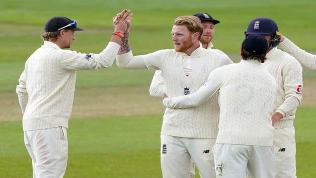 Live Streaming Of England vs West Indies, 3rd Test: Where To See Live Cricket, Get Live Scores Of ENG vs WI