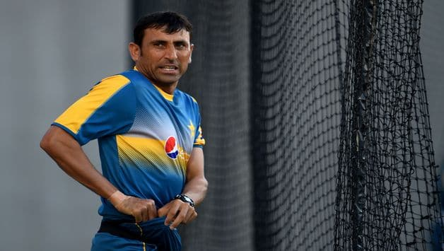 England vs Pakistan 2020: Need Tail To Bat Well For Winning Series – Younis Khan