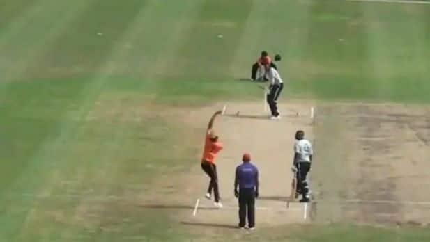 NCT vs AMD Dream11 Predictions And Team Hints, ECS T10 – Cyprus: Nicosia Tigers vs Amdocs Cricket Club Full Squad And Fantasy Tips July 23, 7:30 PM IST