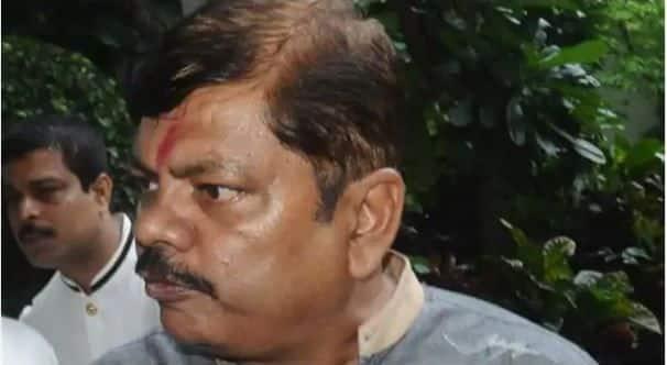 BCCI should probe Sanjeev Gupta's admission of requests to draft mails: Aditya Verma