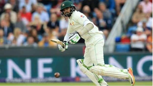England vs Pakistan: Pakistan Players Have Adapted To English Conditions; Says Azhar Ali