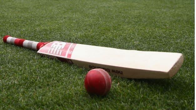 Sourav Ganguly's first coach Ashok Mustafi Passes away