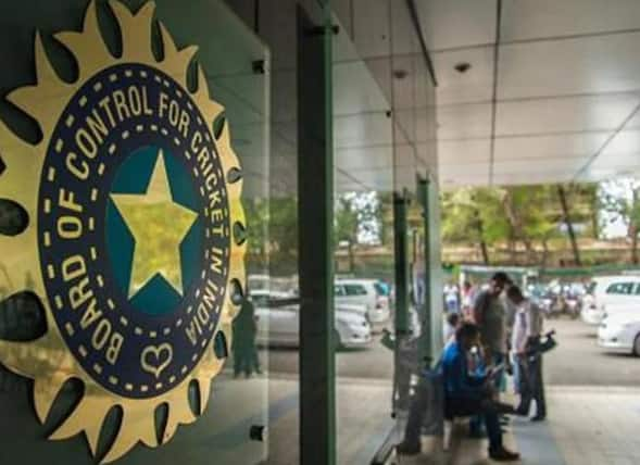 BCCI on T20 league in chandigarh: Would like to know who are involved