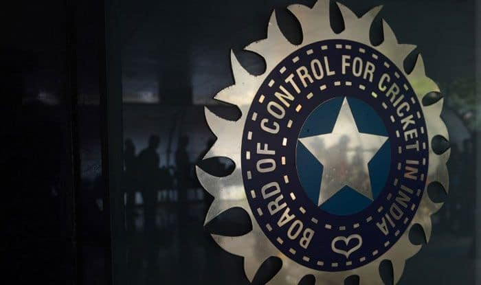 'Time to Start Planning For IPL' – BCCI Unhappy With Indecision on T20 World Cup