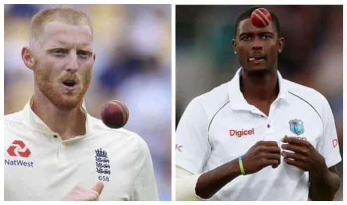 England vs West Indies, 1st Test, Live Cricket Score: When and where to watch Live streaming in India