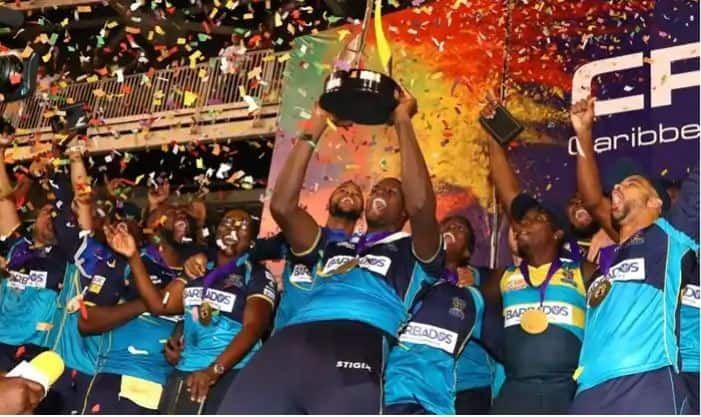 Cpl 2020 squad list cpl to be held from august 18 full squads of all the teams taking part in the caribbean premier league 4083422