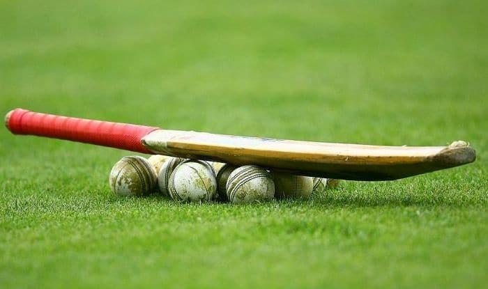 NCC vs PCC Dream11 Tips And Prediction, Darwin and District ODD 2020: Top Picks, Full Squad Nightcliff Cricket Club vs Palmerston Cricket Club at Cazalys Oval July 11 7AM IST