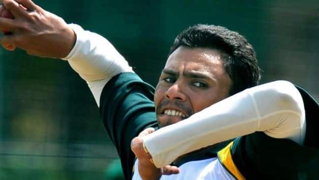 Pakistan Cricket Board to Danish Kaneria: Approach ECB if You Want to Resume Playing Cricket