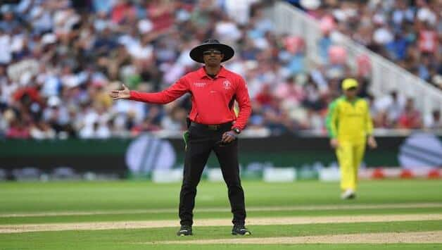 Front-foot No-balls To Be Third Umpire's Call In ODI Super League