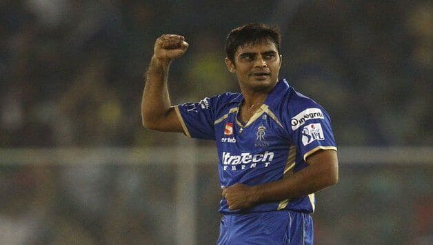 Rajat Bhatia, Former IPL Winner, Announces Retirement From All Forms Of Cricket