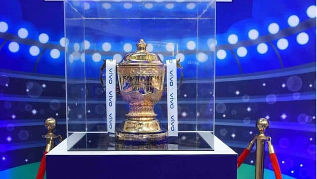 IPL 2020: What we Know so Far – Schedule, Venue And Match Timings