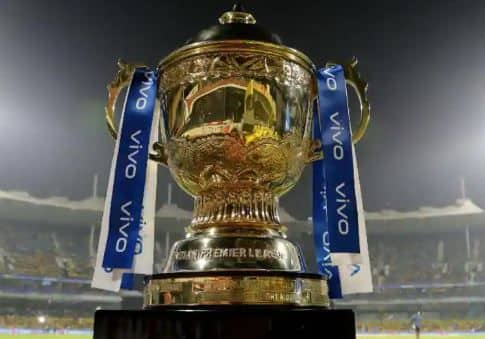 Postponement of t20 world cup 2020 clear space for ipl 2020 4090100