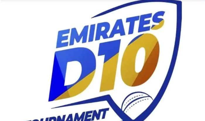 FPV vs DPS Dream11 Predictions And Team News, Emirates D10 League: Fujairah Pacific Ventures vs Dubai Pulse Secure Full Squad And Fantasy Tips July 26, 5:30 PM IST