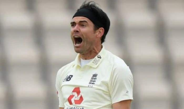 England vs West Indies 1st Test: England bowlers using back sweat to shine the ball with saliva use banned