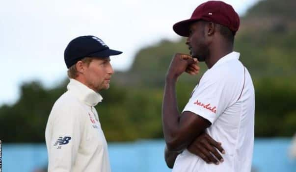 England vs West Indies, 2nd test, Preview: Windies play to win Test series in England after 32 years in Joe roots comeback match