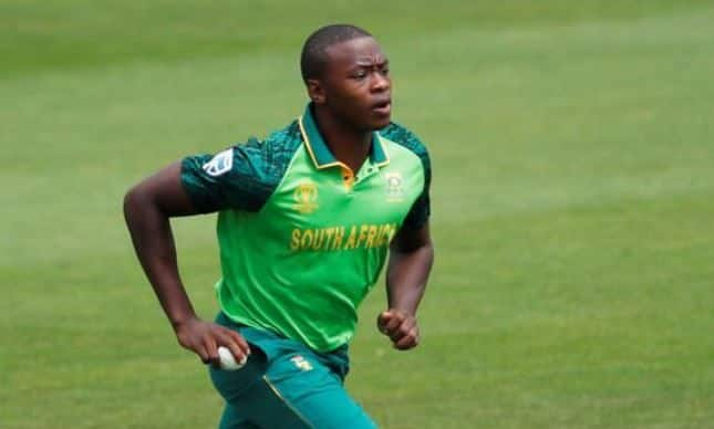 3TC carnival: Kagiso Rabada, Chris Moris to miss tournament, quinton de kock, ab de Villiers lead two teams
