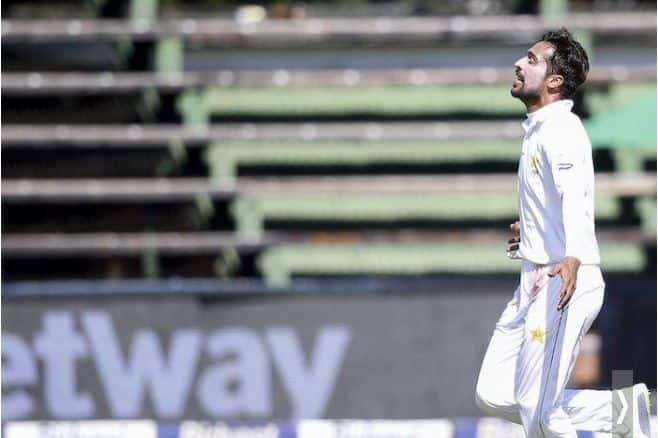 ENG vs PAK 2020: Mohammad Amir to join Pakistan squad for England series