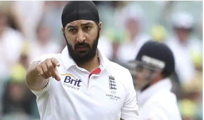 Monty Panesar: Black community has to endure much more racism in UK
