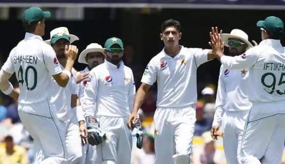 ENG vs PAK: Pakistan batsman khushdil shah out of team for 3 week