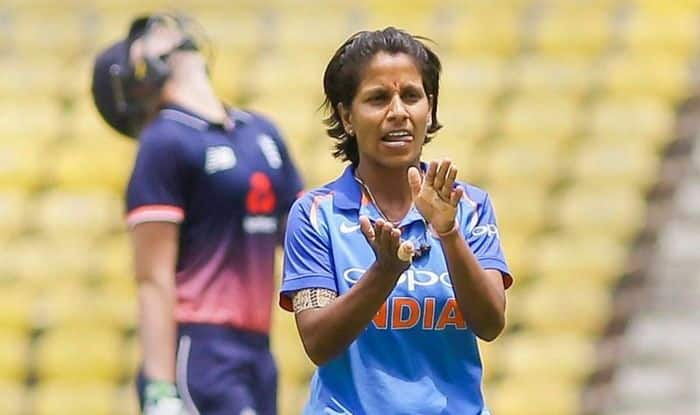 'Very Difficult to Perform Instantly': Poonam Yadav Talks About Challenges After Downtime