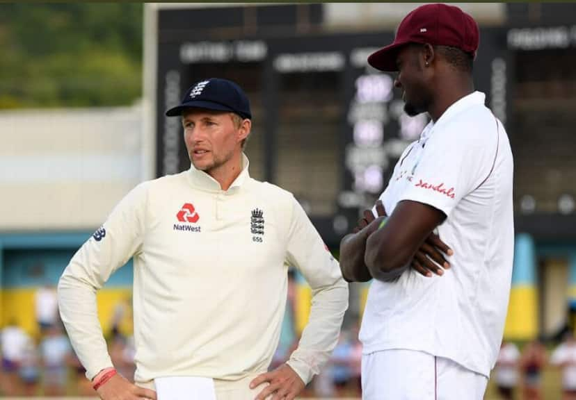 England vs West Indies, 3rd Test : West Indies opt to bowl