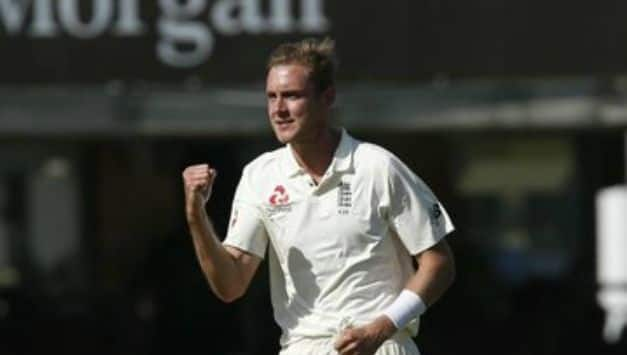 England coach Chris Silverwood refused to guarantee fast bowler Stuart Broad's return in 2nd Test against West Indies