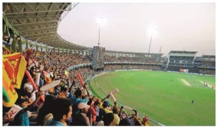 SLC: Lanka Premier League to kick off on August 28