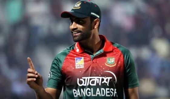 CPL 2020: Tamim Iqbal, mahmudullah riyad opt out of T20 league