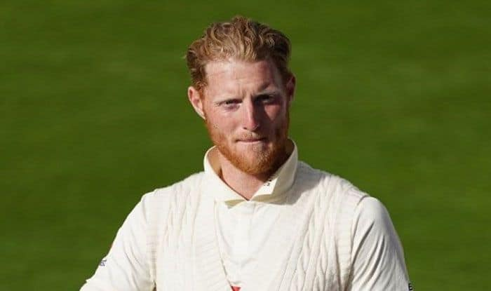 If Ben Stokes is Fit And Healthy, he Will Play: England Coach Won't Rest Allrounder For Final Test
