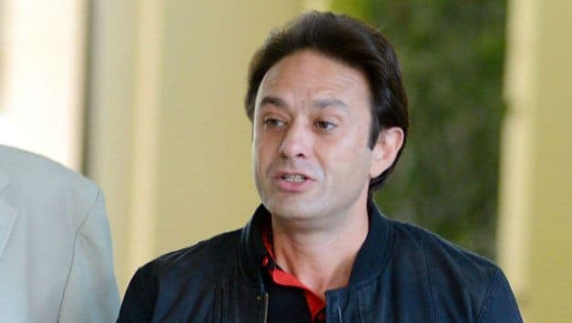 I Will be Surprised if IPL 13 is Not The Most Watched Ever: KXIP Owner Ness Wadia