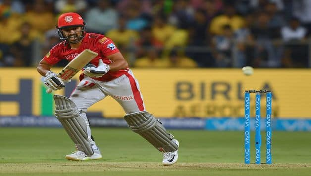 IPL 2020: Karun Nair, Kings XI Punjab Batsman, Recovers From COVID-19