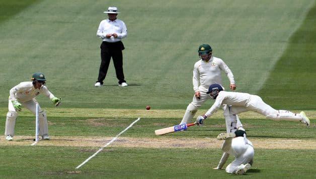 Australia v India: CA CEO Still Hopeful Of Hosting Boxing Day Test at MCG