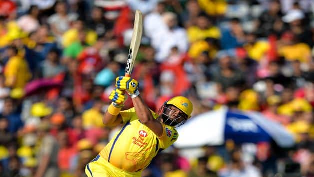 IPL 2020 Full Of Challenges, Need To Have Clarity Of Thought: CSK's Suresh Raina