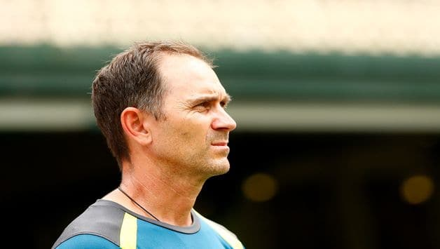 Justin Langer: Australian Cricket Will Need To Make Sacrifices To Keep Game Going