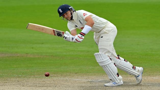 England vs Pakistan 2020, 1st Test, Day 4, Manchester: Joe Root, Dom Sibley Add Stability After Early Wicket