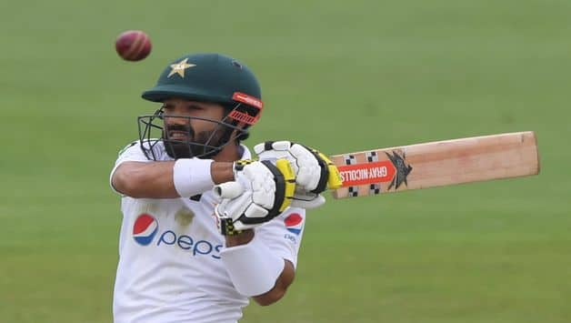 England vs Pakistan 2020, 2nd Test, Day 2, Southampton, Highlights: PAK 223/9