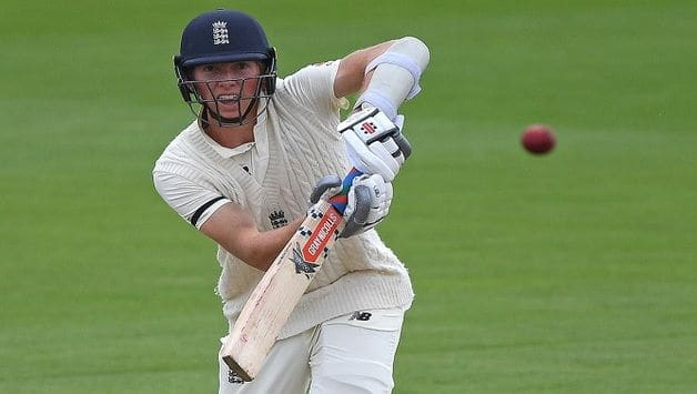 England vs Pakistan 2020, 3rd Test, Day 1, Southampton, Highlights: Zak Crawley, Jos Buttler Put ENG On Top
