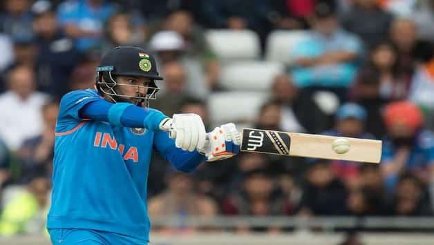 Yuvraj Singh Asked To Come Out Of Retirement By Punjab Cricket Association Secretary